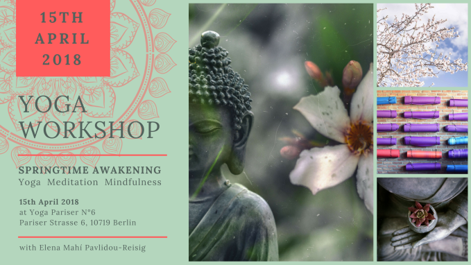 180415-IYoga_Workshop_Springtime_awakening-fb
