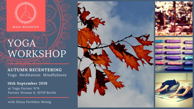 180916-Yoga Workshop Autumn Recentering.png
