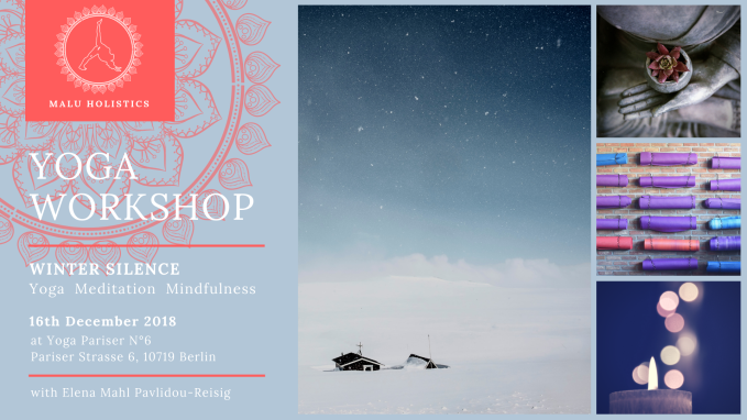 181216-Yoga Workshop Winter Silence