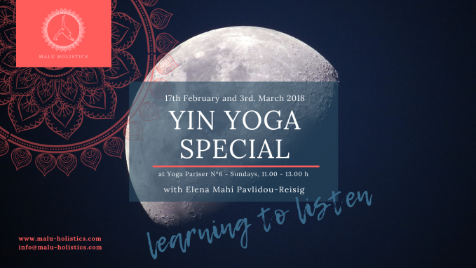 190217-Blog Yin Yoga special-1.png