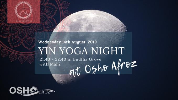 190814-Yin Yoga Event Afroz